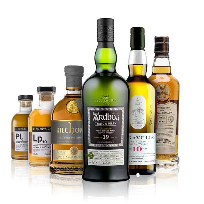 New whisky reviews: Batch 216 | Scotch Whisky