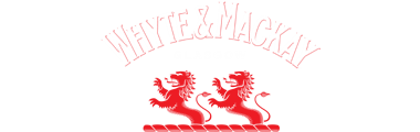 Whyte and Mackay Group