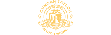 Duncan Taylor Scotch Whisky