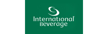 International Beverage Holdings