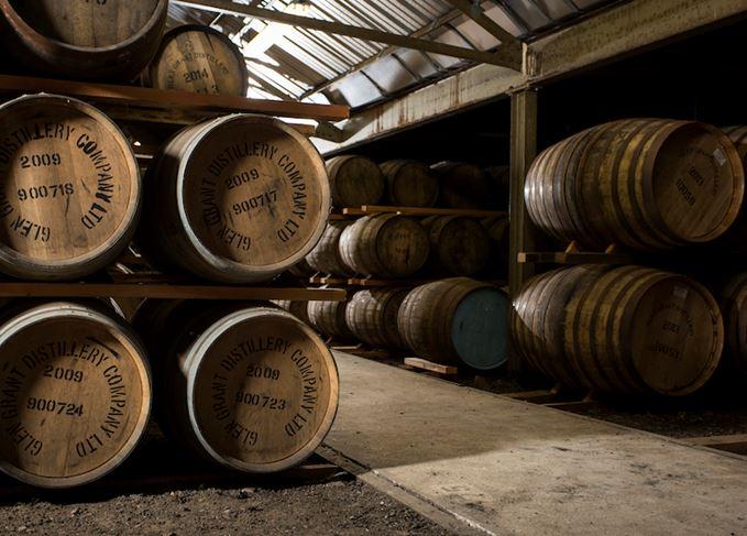 New Scotch rules aim to add 'flexibility' | Scotch Whisky
