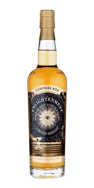 Enlightenment (Compass Box)
