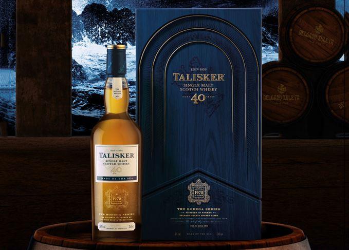 https://scotchwhisky.com/images/media/e5aa0e4da9a3d11b400467fdfd000327.jpg